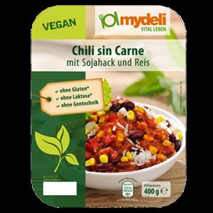Chilli-sin-Carne-mit-Reis-72