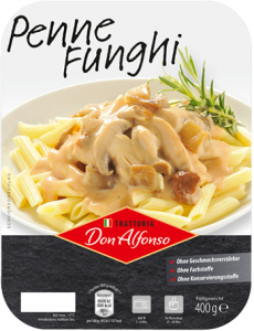 Penne-funghi-Don-Alfonso