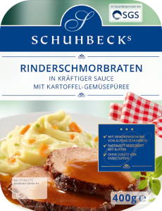 Rinderschmorbraten-Packaging-NEU