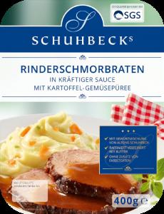 Rinderschmorbraten-Packaging-NEU
