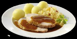 Schweinsbraten1