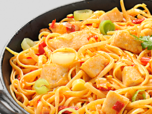 chicken-noodles-thumb