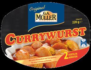 convenience-ga-mueller-currywurst-72