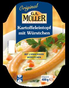 convenience-ga-mueller-kartoffeleintopf-72