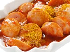 currywurst-ga-mueller