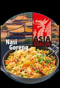 pic-asia-dragon-nasi-goreng